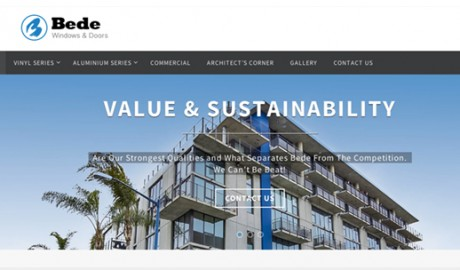 san-diego-web-development-atomic-ranch-design_p2