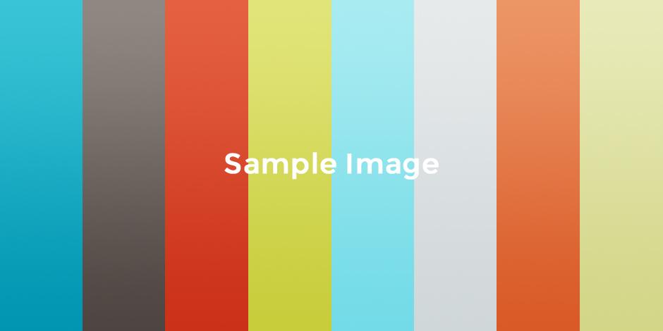 sampleimage-940x470-2